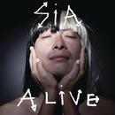 Alive/Sia