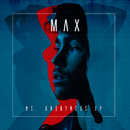 Ms. Anonymous EP/MAX