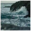 Breaking the Waves/Marc Sway