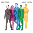 Where Are Ü Now/Pentatonix