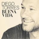 La Grieta/Diego Torres