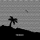 The Beach (Album Version)/The Neighbourhood
