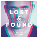 Lost & Found/Steve Talent