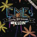 Ready for Summer (Munk Remix) feat.Klein/Eme DJ