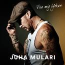 Visa mig lyckan/Juha Mulari