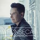 Ya No Me Faltas/Fonseca