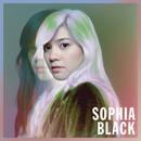 Sophia Black/Sophia Black