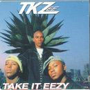 Take It Eezy/TKZee