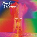 Soy Yo (Happy Colors Miee Remix)/Bomba Estéreo