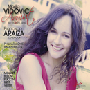 Anmut - My Favorite Arias/Marija Vidovic