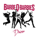 Driven/Barbe-Q-Barbies