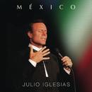 México/Julio Iglesias