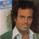 Yo Canto/Julio Iglesias