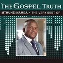 The Very Best Of/Mthunzi Namba