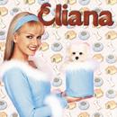 Eliana 1998/Eliana
