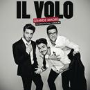 Grande amore (International Version)/Il Volo