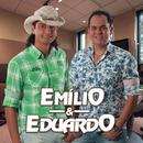 Emílio & Eduardo/Emílio & Eduardo