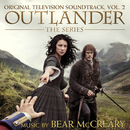 Outlander: Season 1, Vol. 2 (Original Television Soundtrack)/Bear McCreary
