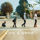 Live & Grow/Casey Veggies