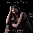 Il silenzio delle stelle/Giuseppina Torre