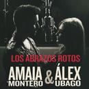 Los Abrazos Rotos/Amaia Montero con Alex Ubago