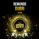 Dubai/Remundo