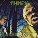 Alkemisti/TMNPK