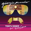 Tom's Diner feat.Britney Spears/Giorgio Moroder