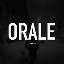 Orale (Remix) feat.Pato Pooh,Denz/Gilli