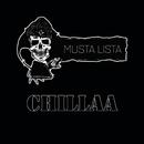 Chillaa/Musta-Lista