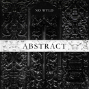 Abstract - EP/No Wyld