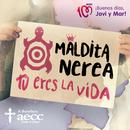 Tú Eres la Vida (Bonus Track)/Maldita Nerea