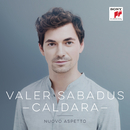 Caldara/Valer Sabadus