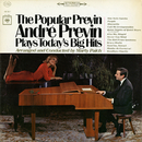 Popular Previn: Andre Previn Play's Today's Big Hits/André Previn