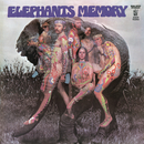 Elephant's Memory/Elephant's Memory
