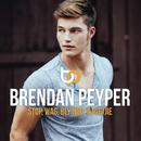 Stop Wag  Bly Nog 'n Bietjie/Brendan Peyper