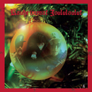 Kauheimmat joululaulut - EP/KC/MD Mafia