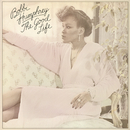 The Good Life (Expanded Edition)/Bobbi Humphrey