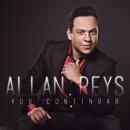 Vou Continuar/Allan Reys