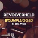 MTV Unplugged in drei Akten/Revolverheld