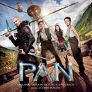 Pan (Original Motion Picture Soundtrack)/John Powell