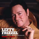 The Complete Columbia Recording Sessions, Vol. 4 - 1955-1957/Lefty Frizzell