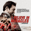 I Believe in Miracles (Original Motion Picture Soundtrack)/VARIOUS