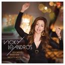 Ich weiß, dass ich nichts weiß (Premium Edition)/Vicky Leandros