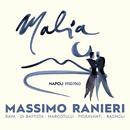 MALIA - Napoli 1950 -1960/Massimo Ranieri