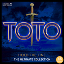 Hold The Line: The Ultimate Toto Collection/TOTO