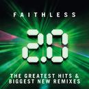 Faithless 2.0/Faithless