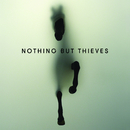 If I Get High/Nothing But Thieves