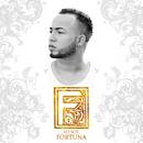 Yo Soy Fortuna/Fortuna La Súper F