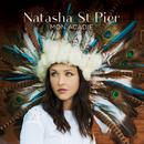 Mon Acadie/Natasha St-Pier